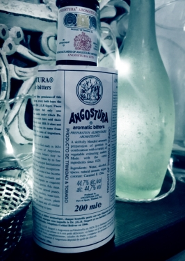 angostura-bitters-bottle.jpg